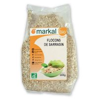 Kiều mạch cán dẹp hữu cơ Markal