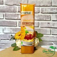 Mì spaghetti bán lứt hữu cơ markal