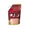 muối hồng himalaya hạt mịn hữu cơ