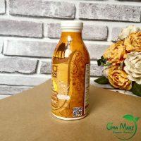 Sữa tắm hữu cơ Agan Bio seasons