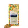 Trà hoa cúc nguyên bông hữu cơ Herbaria (50g)