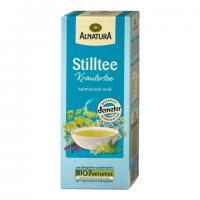 Trà lợi sữa Alnatura (40g)