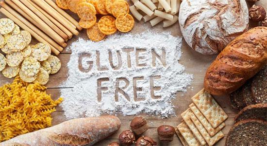 gulten là gì, tại sao chon thực phẩm không chứa gluten