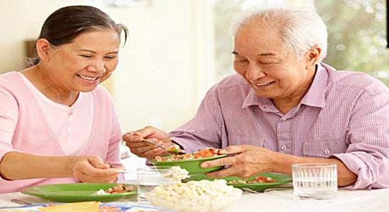 một số thực phẩm dành cho người bệnh tiểu đường