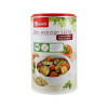 Hạt nêm rau củ quả hữu cơ Cenovis