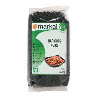 Đậu đen hữu cơ Markal