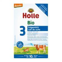 Sữa bò hữu cơ