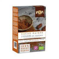 bot-cacao-nguyen-chat-huu-co-kaoka