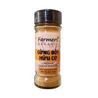 bot-gung-huu-co-farmers