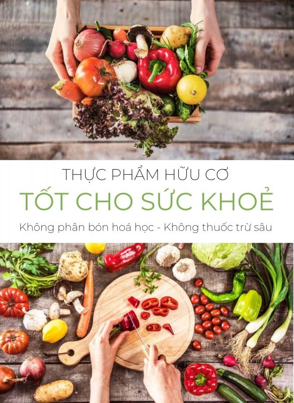 thuc-pham-huu-co