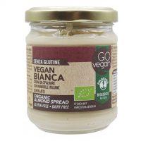 Bơ kem hạnh nhân cacao hữu cơ Probios 200g
