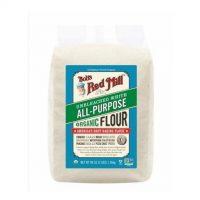 bột mì đa dụng bob's red mill 1,36kg