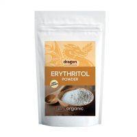 Đường ăn kiêng Erythritol hữu cơ Dragon 200g - Omamart.vn