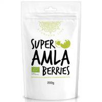 Bột Amla hữu cơ Diet Food 200g